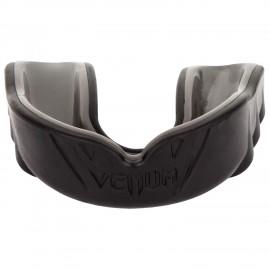 Challenger Mouthguard - Black/Black