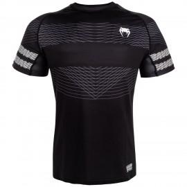 Club 182 Dry Tech T-Shirt