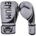 Challenger 2.0 Boxing Gloves - Grey/Black