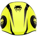 Elite Belly Protector - Neo Yellow