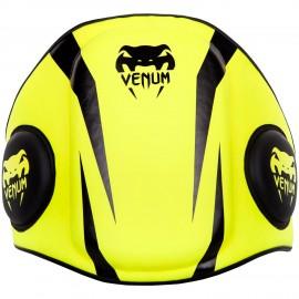 Elite Belly Protector - Neo Yellow