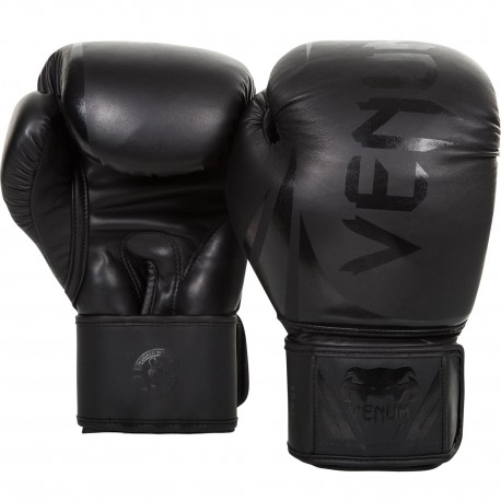 Challenger 2.0 Boxing Gloves