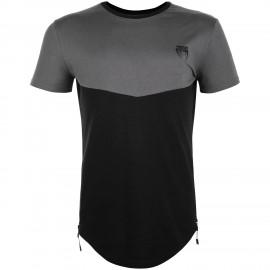 Laser 2.0 T-Shirt - Black