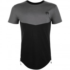 VENUM LASER 2.0 T-SHIRT - BLACK