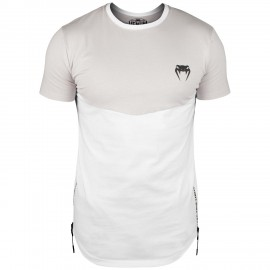 Laser 2.0 T-Shirt - White
