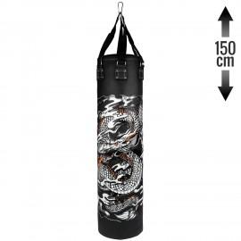 Dragon's Flight Heavy Bag - 150cm (unfilled)