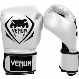 Contender Boxing Gloves