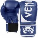 Challenger 2.0 Boxing Gloves - Blue