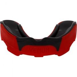 Predator Mouthguard - Red/Black