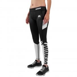 Power 2.0 Leggings - Black/White