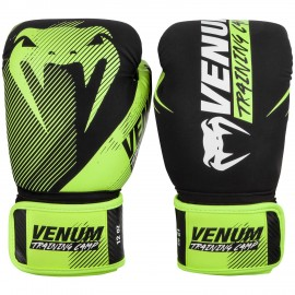 Training Camp 2.0 Boxing Gloves
