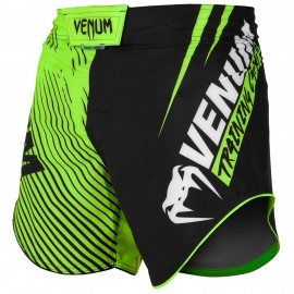 Training Camp 2.0 Fightshorts