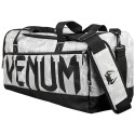 Venum Sparring Sport Bag - White Camo
