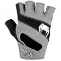 Venum Hyperlifting Training Gloves