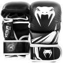 Sparring Gloves Challenger 3.0 Black/White