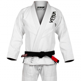Power 2.0 BJJ GI White