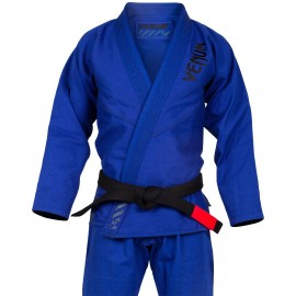 Power 2.0 BJJ GI Royal Blue