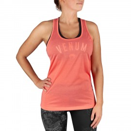 Classic Tank Top for Women Pink