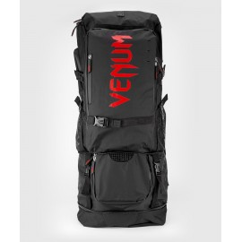 Challenger Xtreme Evo Backpack