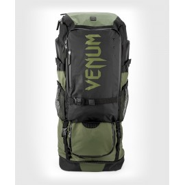 Challenger Xtreme Evo Backpack Khaki/Black