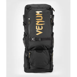 Challenger Xtreme Evo Backpack Black/Gold