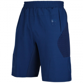 G-Fit Training Shorts - Navy