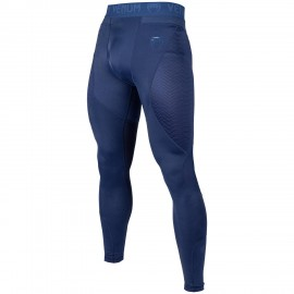 G-Fit Spats - Navy