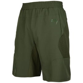 G-Fit Training Shorts - Khaki