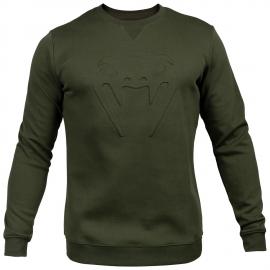 Classic Sweat Shirt - Khaki