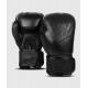 Devil Boxing Gloves - Black/Black