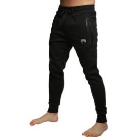 Pantalon Cotton Jogger Pants
