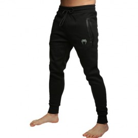 Pantalon Cotton Jogger Pants