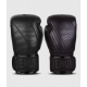 Plasma Boxing Gloves - Black/Black