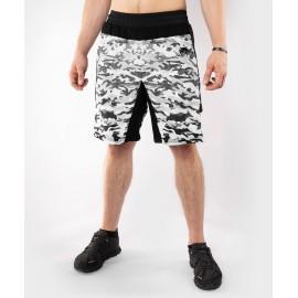 Defender Training Shorts - Urban Camo