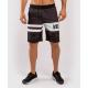 Bandit Training Shorts-Black/Grey
