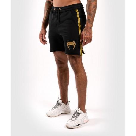 Cutback 2.0 Cotton Shorts-Khaki/Black