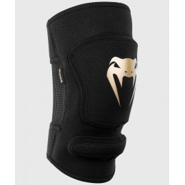 Kontact Evo Knee Pads-Black/Gold