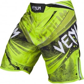 Galactic Fight Shorts