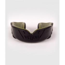 Challenger Mouthguard -Black/Khaki