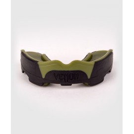 Predator Mouthguard - Black/Khaki