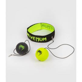 Venum Reflex Ball