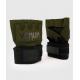 Kontact Gel Wraps - Khaki Black
