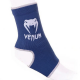 Kontact Ankle Support-Blue