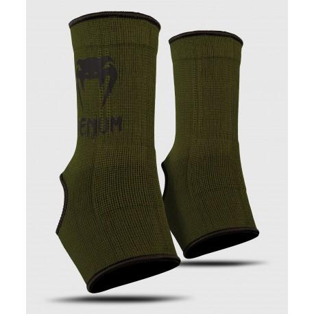 Kontact Pro Ankle Support-Khaki/Black
