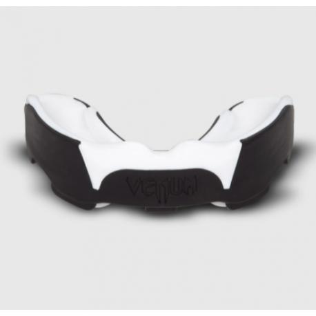 Predator Mouthguard - White/Black
