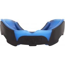 Predator Mouthguard - Blue/Black