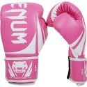 Challenger 2.0 Boxing Gloves - Pink