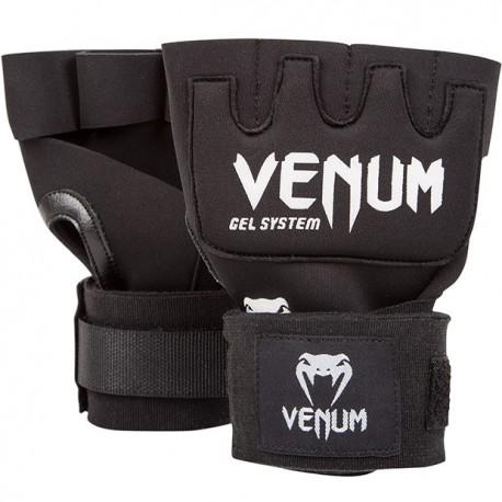 Kontact Gel Glove Wraps