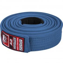 BJJ Belt
