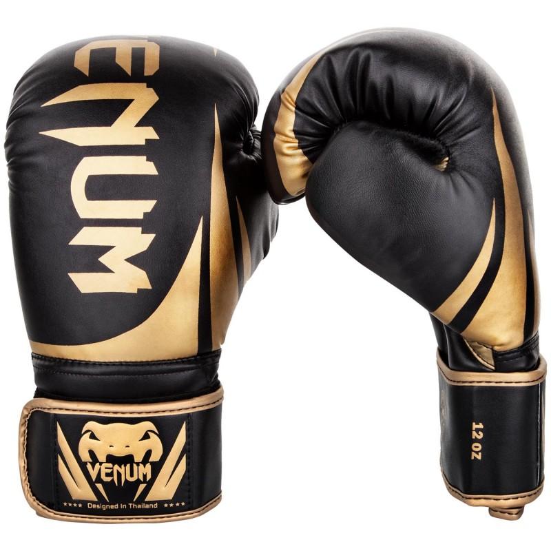 Venum Challenger 2.0 Boxing Gloves,Black//White,Pink,Red//White,White//Black,MMA